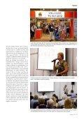 OPTIKEREN 2-2012 - Norges Optikerforbund - Page 7