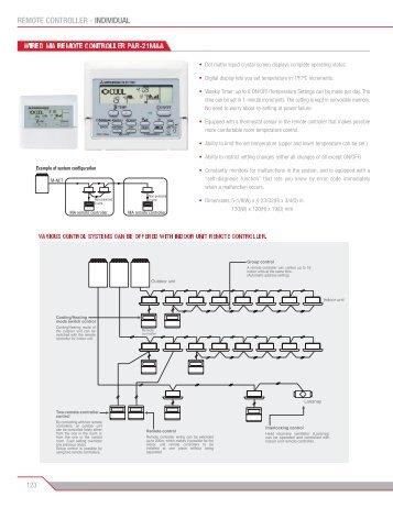 mitsubishi mr slim wiring diagram on engine diagrams, electronic circuit  diagrams, pinout diagrams,