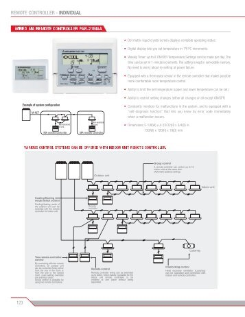 wired ma remote controller par 21maa?quality=85 ma remote controller par 21maau mylinkdrive par 21maa wiring diagram at crackthecode.co