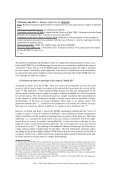 34Vf4Tb0A - Page 7