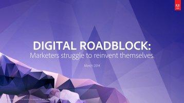 adobe-digital-roadblock-survey