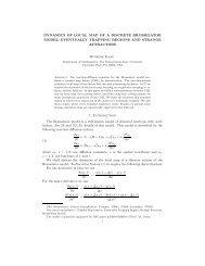 Original Document