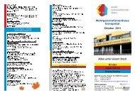 Flyer Oktober 11final.cdr:CorelDRAW - EN-Mosaik