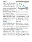 Insulin Analogs & Premixed Insulin Analogs - SchererClin.com - Page 7