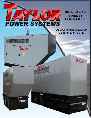 diesel generator set qst30 series engine rh yumpu com