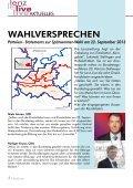 Bundestagswahlen 2013 Ferientermine - Lenzsiedlung - Seite 4