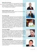Bundestagswahlen 2013 Ferientermine - Lenzsiedlung - Seite 5