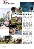 Bundestagswahlen 2013 Ferientermine - Lenzsiedlung - Seite 6