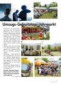 Bundestagswahlen 2013 Ferientermine - Lenzsiedlung - Seite 7