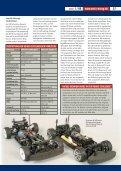 Infos! - LRP - Seite 2