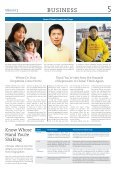 Falun Gong and Why it Matters - Falun Dafa Information Center - Page 5