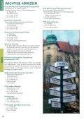 Via Regia 2009 - Via Regia Plus - Seite 6