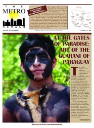09-23-05 website only - The Metro Herald