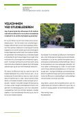 RUSPJECE 2011 - Aarhus Universitet - Page 4