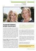 RUSPJECE 2011 - Aarhus Universitet - Page 5