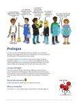 version PDF - Ask A Biologist - Arizona State University - Page 3