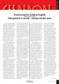 Bulgarien / Bulgaria Kroatien / Croatia Polen / Poland Rumänien ... - Seite 3
