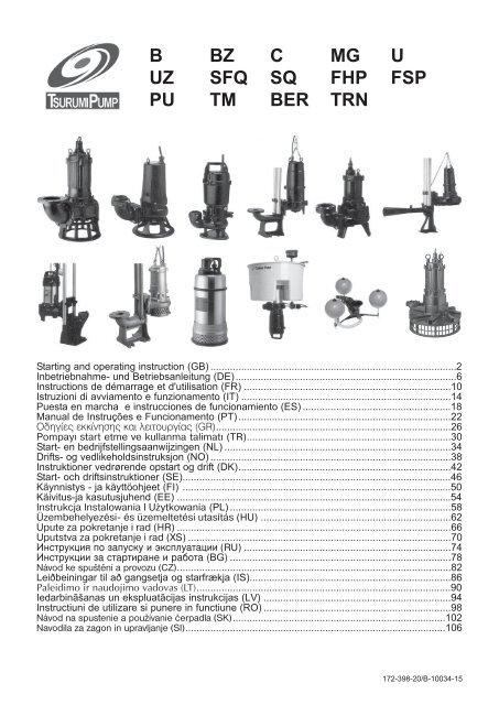 Instrument de slăbit tm 502 centru de pierdere în greutate în indirapuram