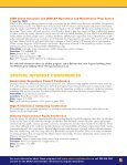 A Year of Learning Opportunities - Mechanical Contractors ... - Page 5