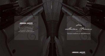 CATALOGO PRINCESS.pdf