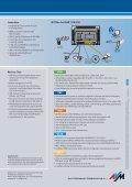 FRITZ!Box Fon WLAN 7570 VDSL - Onyougo.de - Page 2