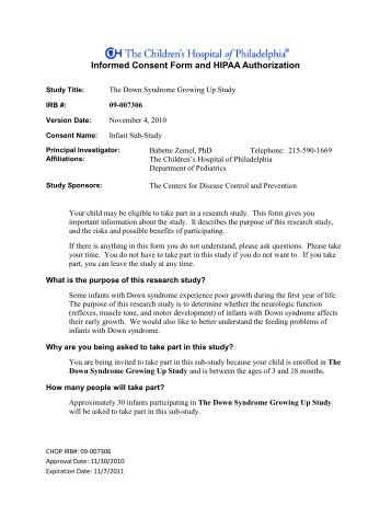 Hippa Release Forms Hipaa Release Information Form Patient