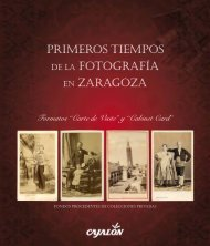 Primeros-tiempos-de-la-fotografía-en-Zaragoza