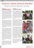 September2010 - Terre des jeunes - Page 2