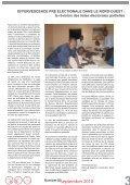 September2010 - Terre des jeunes - Page 3