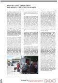 September2010 - Terre des jeunes - Page 4