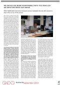 September2010 - Terre des jeunes - Page 5
