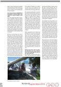 September2010 - Terre des jeunes - Page 6