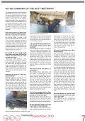 September2010 - Terre des jeunes - Page 7