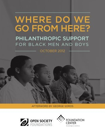 philanthropic-support-black-men-and-boys-20120910
