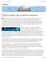 Le Monde.fr _ Imprimez un élément - Fulmini e Saette