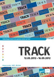 12.05.2012 16.09.2012 - Visit Gent