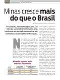 Minas - Supermercado Moderno - Page 2