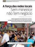 Minas - Supermercado Moderno - Page 7