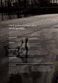 Gold brochure - Dansk - Water Solutions - Page 7