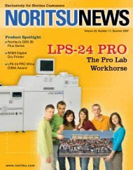 Download LPS 24 Pro booklet2
