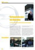 Insignia: - Autohaus Manfred Rau - Seite 4