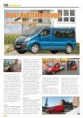 Insignia: - Autohaus Manfred Rau - Seite 6