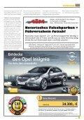 Insignia: - Autohaus Manfred Rau - Seite 7
