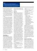 Kompetencebygning i det norske rusfelt - Stof - Page 3