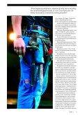Kompetencebygning i det norske rusfelt - Stof - Page 4