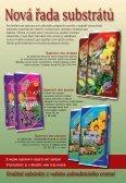 Léto - Zahradnictví Chládek - Page 6