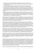 Zur mehrheitlichen Entscheidung der grünen Ratsfraktion für eine ... - Seite 2