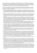 Zur mehrheitlichen Entscheidung der grünen Ratsfraktion für eine ... - Seite 3