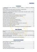 IX Congresso (2011) - UniCEUB - Page 3