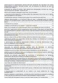 IX Congresso (2011) - UniCEUB - Page 5